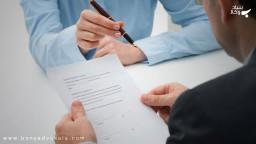 ضمانت اجرای عدم ایفای تعهد در قراردادهای ملکی