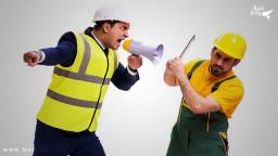 روابط کارگر و کارفرما، قرارداد کار و مراجع حل اختلاف