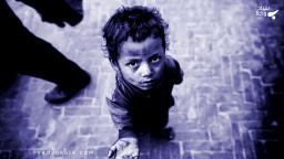 سر پرستی کودکان بی سرپرست