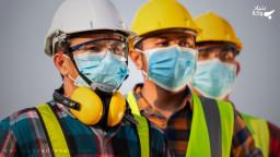 حقوق و تکالیف کارگران و کارفرمایان در مقابل یکدیگر چیست؟