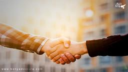عقد لازم و جایز در قانون مدنی