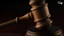 چگونه رای صادر شده توسط دادگاه را پیگیری کنیم؟
