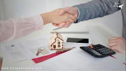 ایا میتوان قبل از پایان یافتن مهلت اجاره، قرارداد آن را فسخ کرد؟