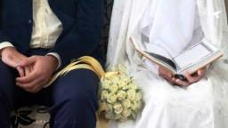 اجازه پدر در ازدواج دختر طبق جدیدترین قانون