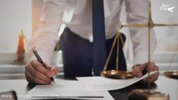 مشاوره حقوقی چیست و چرا اهمیت دارد ؟
