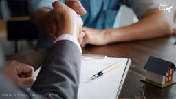 چگونه میتوان قرارداد اجاره را پیش از تحویل فسخ کرد؟