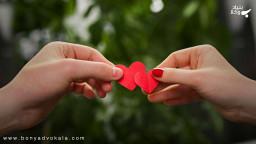 تمکین در دوران عقد و نحوه دفاع زوجه