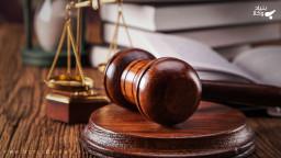 همه چیز درباره دفتر وکالت وکلای پایه یک دادگستری