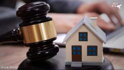 فروش و انتقال مال غیر، مصادیق و مجازات آن