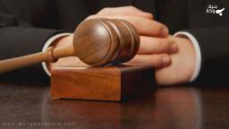کدام دعاوی به داوری ارجاع میشوند؟