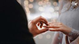 اجازه پدر برای ازدواج دختر باکره و غیر باکره