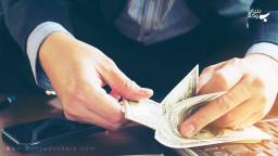 بررسی قانون قاچاق کالا و ارز