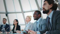 اصول و موازین فنی حاکم بر سازمان های اداری و آثار و نتایج آن