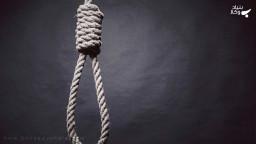 مشهور ترین پرونده های زنان قاتل ایران