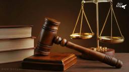 تحلیل ماده (۲۶۵) قانون مدنی