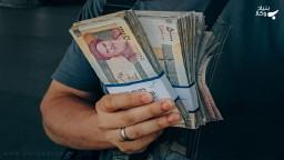 آیا پول را می توان به امانت سپرد؟