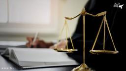 تبیین جایگاه «واحد اجرای احکام» در قانون تشکیلات و آیین دادرسی دیوان عدالت اداری