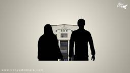 وکیل طلاق توافقی - طلاق توافقی در حقوق ایران