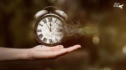 مرور زمان در امور کیفری و حقوقی