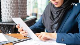 حق انصراف در قراردادهای الکترونیکی