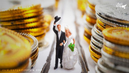 اثر تقویم یا عدم تقویم مهر السنه در قباله ازدواج