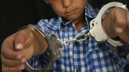 تشکیلات دادگاه اطفال و نوجوانان در جرایم کیفری