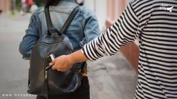 مهمترین اقدام بعد از به سرقت رفتن یا مفقود شدن موبایل