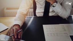 نظامنامه اجرای قانون ثبت شرکت ها