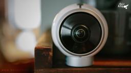 جنبه قانونی نصب دوربین مدار بسته