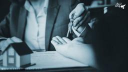 بررسی رضایت شاکی در فروش مال غیر