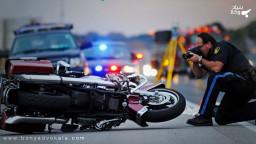 قانون پرداخت دیه در تصادفات جرحی