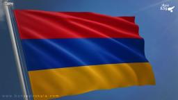 انواع شرکت در ارمنستان
