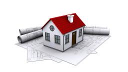 باید و نباید های قراردادهای پیش فروش ساختمان