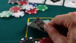 بررسی جرم قماربازی و مجازات آن