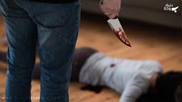 قتل های خانوادگی؛ شرایط مجاز برای ارتکاب قتل