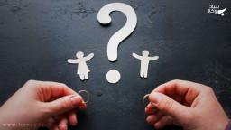 مخالفت مرد با طلاق از طرف زن