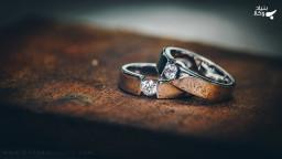 آیا در عقد موقت زوجین از هم ارث خواهند برد؟