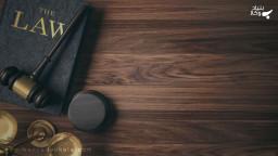 جلب ثالث و جریان دادرسی جلب ثالث به چه صورتی می باشد؟