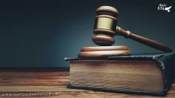 بررسی اعتبار و بطلان رای داوران
