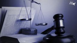 ادله اثبات وقوع بیع کدام است؟