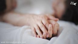 بررسی کامل زنا با زن شوهردار و مجازات آن