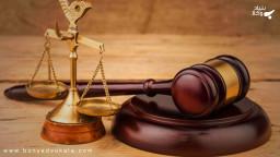 اقرار در حقوق ایران