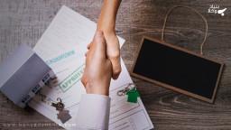 معامله وکالتی چیست و چه خطراتی دارد؟