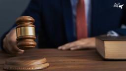 چگونه وکیل تسخیری بگیریم؟