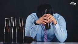 آیا مجازات مشروبات الکلی تخفیف دارد؟