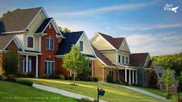 در کانادا هنگام خرید خانه به چه کسانی نیاز خواهید داشت؟
