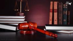تفسیر ماده ی ۶۷۸ قانون مدنی