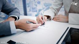 چگونگی تنظیم قرارداد اجاره واحدهای مسکونی و نحوه تخلیه آنها
