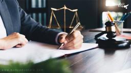 مفهوم دادخواست در قانون آیین دادرسی مدنی