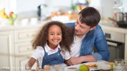شرایط قانونی فرزندخواندگی